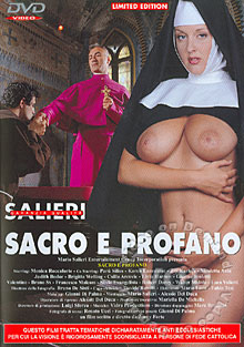 Sacro E Profano (Germany)