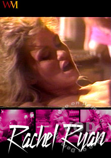 Rachel Ryan Box Cover