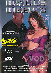 Balls Deep #2 | HotMovies.com: www.hotmovies.com/video/60756/Balls-Deep-2