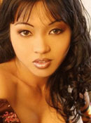 Porn star: Mika Tan