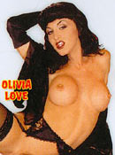 Olivia Love (TVTS)