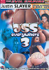 Video: Ass Everywhere 3 (Disc1)
