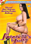 Video: Fantastic 40's & Anal #7