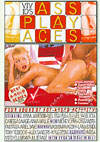 Video: Ass Play Aces