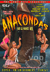 Video: Anacondas & Lil Mamas 5