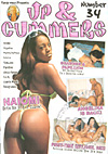 Video: Up And Cummers Number 34