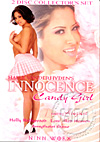 Video: Innocence - Candy Girl
