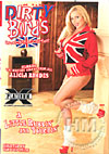 Video: Dirty Birds - Great Britain's Dirtiest