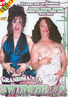 Video: Grandma's Swingers #2