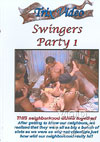 Video: Swingers Party 1