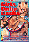 Video: Girls Only: Dasha
