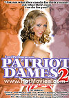Video: Patriot Dames 2