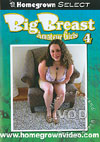 Big Breast Amateur Girls 4