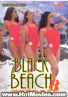 Video: Black Beach Patrol 8