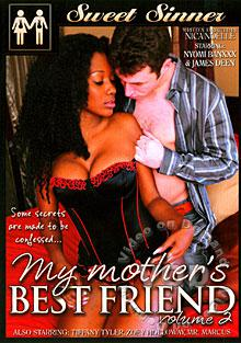 Stars:   Mr. Marcus,   Tiffany Tyler,   James Deen,   Nyomi Banxxx, Zoey Holloway
