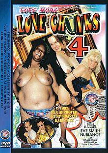 Lots More Love Chunks 4 Box Cover