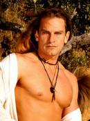 Evan Stone