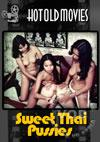 Video: Sweet Thai Pussies