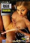 Video: Rogue Traders