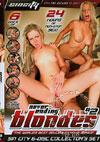 Video: Never Ending Blondes 2 (Disc 3)