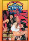 Video: Double Penetration Virgins - Go To Hell