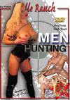 Video: Men Hunting