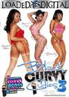 Video: Black Curvy Cuties 3