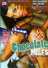 Video: Chocolate MILFs