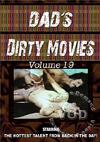 Video: Dad's Dirty Movies Volume 19