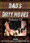 Video: Dad's Dirty Movies - Volume 18