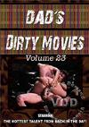 Video: Dad's Dirty Movies Volume 23