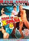 Video: Made In Xspana 6