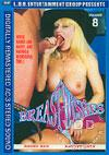 Video: Breast Wishes 8