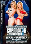 Video: Superstar Showdown - Alexis Texas Vs. Sarah Vandella