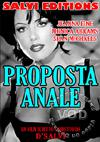Video: Proposta Anale