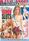 Video: The True History Of Fashion Sluts (Disc 2)