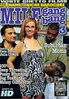 Video: MILF Gang Bang 3