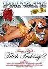 Video: Tanya Hyde: Fetish Fucking 2