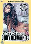 Video: Best Scenes Dirty Debutantes Volume Six