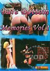 Video: Bare Bottom Memories Vol. 1
