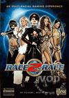 Video: Race 2 Race (Disc 2)