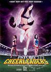 Video: Psycho Cheerleaders