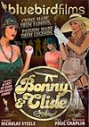 Video: Bonny & Clide (Disc 1)