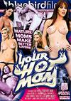 Video: Your Hot Mom