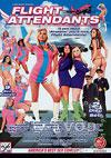 Video: Flight Attendants (Disc 1)