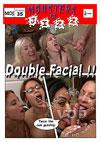 Video: Monsters Of Jizz 35: Double Facial