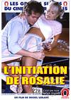 Video: The Initiation Of Rosalie (English Language)
