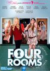 Video: Four Rooms