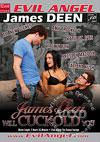 Video: James Deen Will Cuckold You