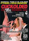 Video: Cuckolded On My Wedding Day 4